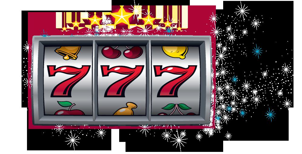 online internet casino www 777 casino games com